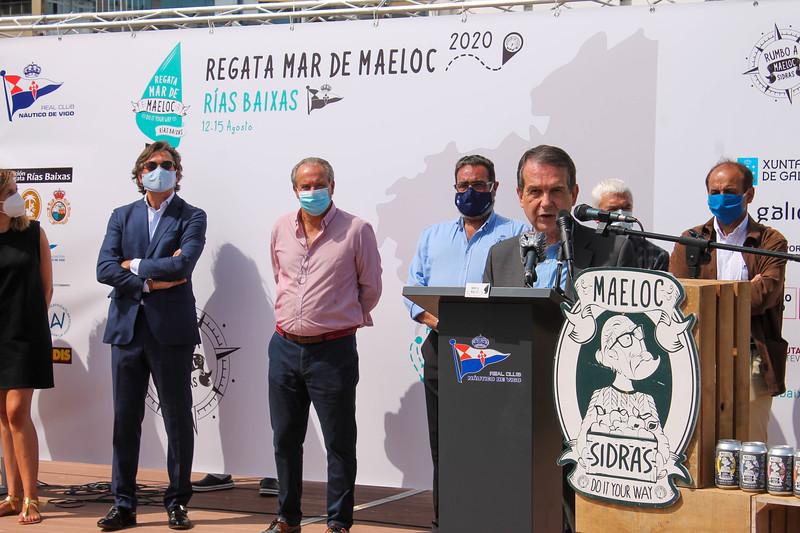 2020-08-10 Presentación MMRB RCN Vigo (Foto María Devesa)(8)