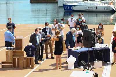 2020-08-10 Presentación MMRB RCN Vigo (Foto María Devesa)(12)