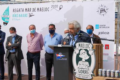 2020-08-10 Presentación MMRB RCN Vigo (Foto María Devesa)(4)