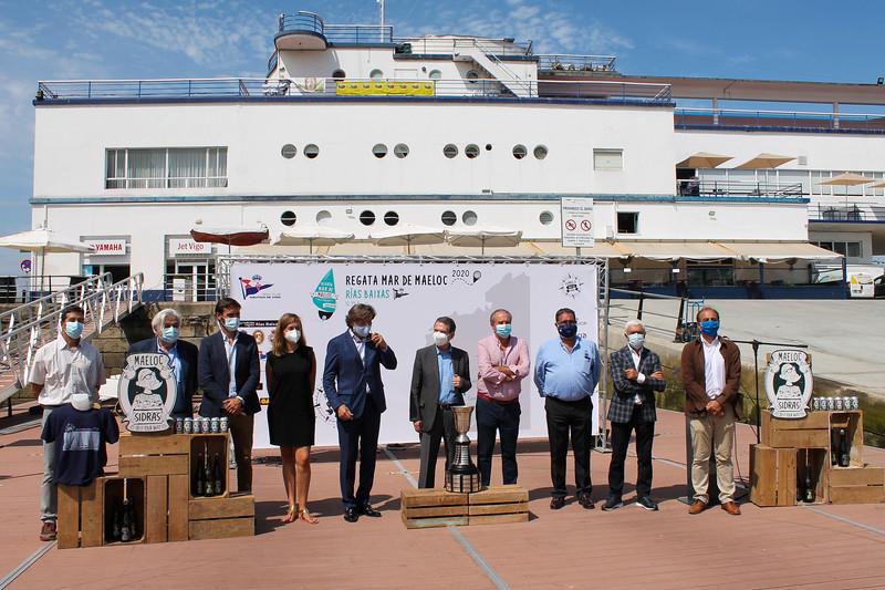 2020-08-10 Presentación MMRB RCN Vigo (Foto María Devesa)(10)