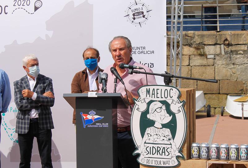 2020-08-10 Presentación MMRB RCN Vigo (Foto María Devesa)(1)