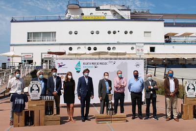 2020-08-10 Presentación MMRB RCN Vigo (Foto María Devesa)(11)