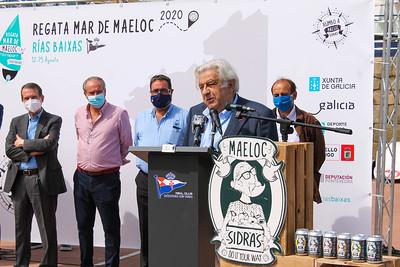 2020-08-10 Presentación MMRB RCN Vigo (Foto María Devesa)(3)