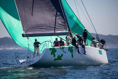 Fotografías Regata Mar de Maeloc Xacobeo 21-22;(Descarga gratuita); Waymo, one Haitena Maitena , one, Haitena, Maitena,