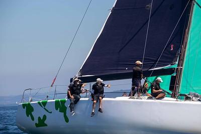 Fotografías Regata Mar de Maeloc Xacobeo 21-22;(Descarga gratuita); onE Haitena , onE, Haitena,
