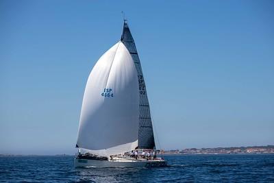 Fotografías Regata Mar de Maeloc Xacobeo 21-22;(Descarga gratuita); Ossa, SP ESP 4664 02 MarNatura 92 KAELOC STRAS , SP, ESP, 4664, 02, MarNatura, 92, KAELOC, STRAS,