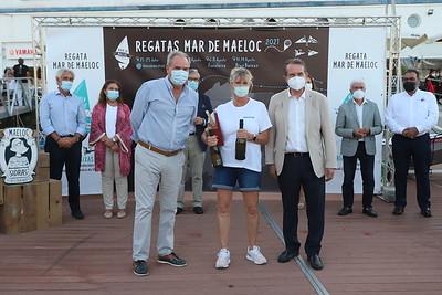 Fotografías Regata Mar de Maeloc Xacobeo 21-22;(Descarga gratuita); 1Mahe 2021 REGATAS MAR DE MAELOC MAR DE REGATA MAR DE MAELOC YAMAHA REGATA MAR DE MAELOC MAELOC ODOIT YOUR VAY Agosto 96.8 Agosto 910-14 Agosto Finisterre Q 21. 25 Julio Rias Baixas Xacobeo 21-22 -KNS5- RA TA MAGICAL IXA MAELOC ( RCNV RÍA IXAS ic eal C co Edición utico de Vi Re SIDRAS DO IT YOUR WAY Aro , 1Mahe, 2021, REGATAS, MAR, DE, MAELOC, MAR, DE, REGATA, MAR, DE, MAELOC, YAMAHA, REGATA, MAR, DE, MAELOC, MAELOC, ODOIT, YOUR, VAY, Agosto, 96.8, Agosto, 910-14, Agosto, Finisterre, Q, 21., 25, Julio, Rias, Baixas, Xacobeo, 21-22, -KNS5-, RA, TA, MAGICAL, IXA, MAELOC, (, RCNV, RÍA, IXAS, ic, eal, C, co, Edición, utico, de, Vi, Re, SIDRAS, DO, IT, YOUR, WAY, Aro,