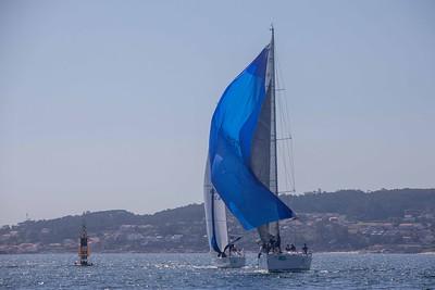 Fotografías Regata Mar de Maeloc Xacobeo 21-22;(Descarga gratuita); ArianeGroup, 63 marias 95 US , 63, marias, 95, US,