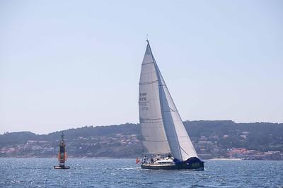 Fotografías Regata Mar de Maeloc Xacobeo 21-22;(Descarga gratuita); ESP 876 a18 Salseiro 43 TVI-5-115-09 , ESP, 876, a18, Salseiro, 43, TVI-5-115-09,