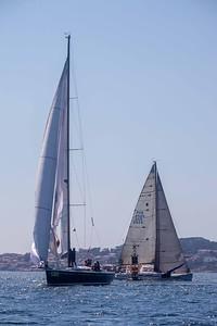 Fotografías Regata Mar de Maeloc Xacobeo 21-22;(Descarga gratuita); POR 4545 50 marias , POR, 4545, 50, marias,