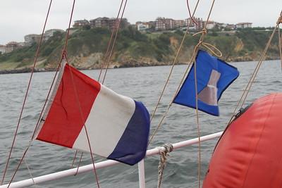 b'Fotograf\xc3\xadas Regata Mar de Maeloc Xacobeo 21-22, (Descarga gratuita) Licencia Reconocimiento-NoComercial-CompartirIgual., '