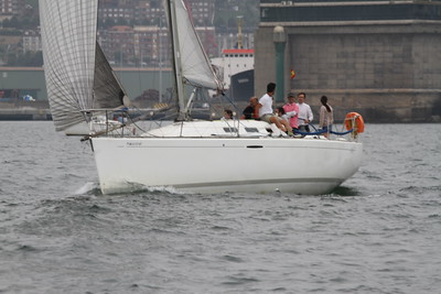 b'Fotograf\xc3\xadas Regata Mar de Maeloc Xacobeo 21-22, (Descarga gratuita) Licencia Reconocimiento-NoComercial-CompartirIgual., SABRINA, '