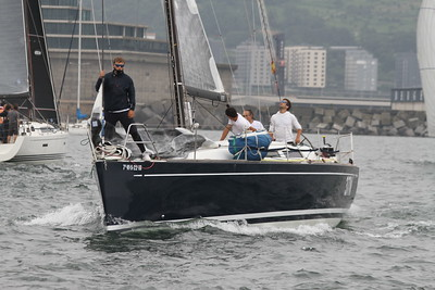 """b""""Fotograf\xc3\xadas Regata Mar de Maeloc Xacobeo 21-22, (Descarga gratuita) Licencia Reconocimiento-NoComercial-CompartirIgual., 7'V1-5-22-19, """""""