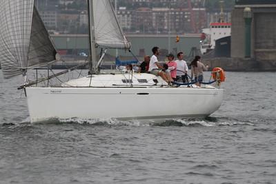 b'Fotograf\xc3\xadas Regata Mar de Maeloc Xacobeo 21-22, (Descarga gratuita) Licencia Reconocimiento-NoComercial-CompartirIgual., 21, 78-B1-3-117-07, 23, '