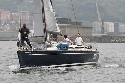 b'Fotograf\xc3\xadas Regata Mar de Maeloc Xacobeo 21-22, (Descarga gratuita) Licencia Reconocimiento-NoComercial-CompartirIgual., 7&, V-5-22-19, '
