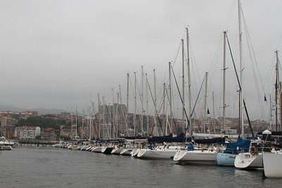 """b'Fotograf\xc3\xadas Regata Mar de Maeloc Xacobeo 21-22, (Descarga gratuita) Licencia Reconocimiento-NoComercial-CompartirIgual., alava., 40.7, (kelarre, 43M"""", '"""