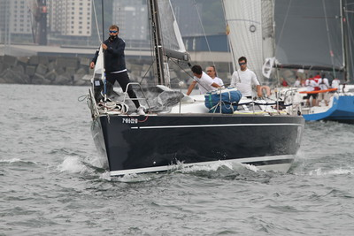 b'Fotograf\xc3\xadas Regata Mar de Maeloc Xacobeo 21-22, (Descarga gratuita) Licencia Reconocimiento-NoComercial-CompartirIgual., 7-5-22-19, '