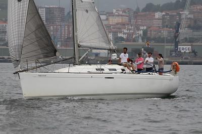 b'Fotograf\xc3\xadas Regata Mar de Maeloc Xacobeo 21-22, (Descarga gratuita) Licencia Reconocimiento-NoComercial-CompartirIgual., ERGE, www., 72-BI-3-117-07, 0.7., EIFE, '