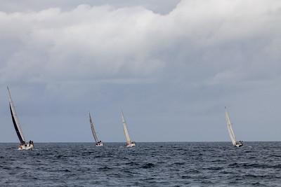 Fotografías Regata Mar de Maeloc Rías Altas 21-22;(Descarga gratuita); EBR S2071 , EBR, S2071,