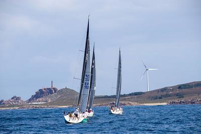 Fotografías Regata Mar de Maeloc Rías Altas 21-22;(Descarga gratuita); EX ES 1O0 923 ESP ESP 7505 100 Sailway , EX, ES, 1O0, 923, ESP, ESP, 7505, 100, Sailway,