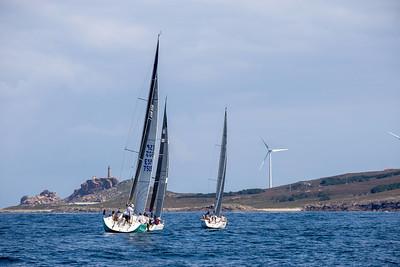 Fotografías Regata Mar de Maeloc Rías Altas 21-22;(Descarga gratuita); EX 73 ES 100 923 ESP 7505 ESP 100 Sailway , EX, 73, ES, 100, 923, ESP, 7505, ESP, 100, Sailway,