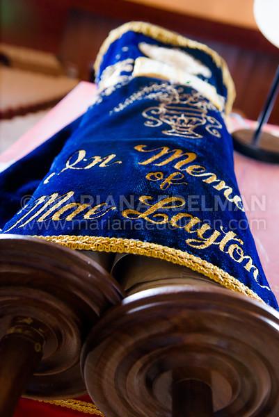 Mariana_Edelman_Photography_Park_Synagogue_Marriott_Bat_Mitzvah_Glazer_0002