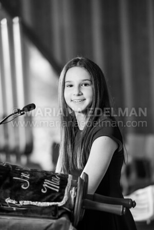 Mariana_Edelman_Photography_Park_Synagogue_Marriott_Bat_Mitzvah_Glazer_0008
