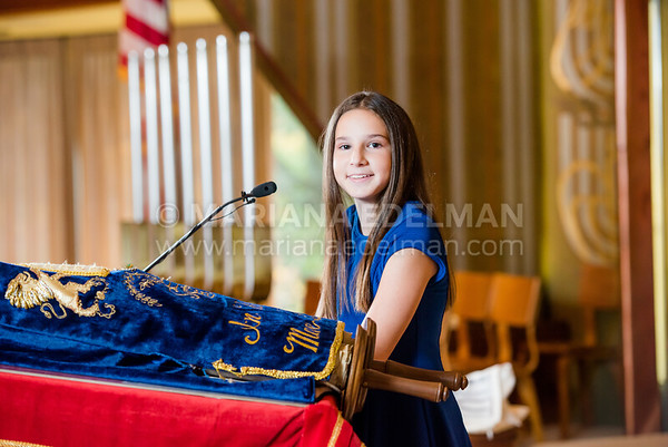 Mariana_Edelman_Photography_Park_Synagogue_Marriott_Bat_Mitzvah_Glazer_0006