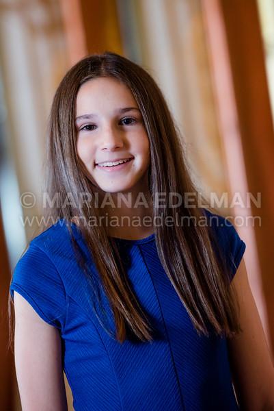 Mariana_Edelman_Photography_Park_Synagogue_Marriott_Bat_Mitzvah_Glazer_0012