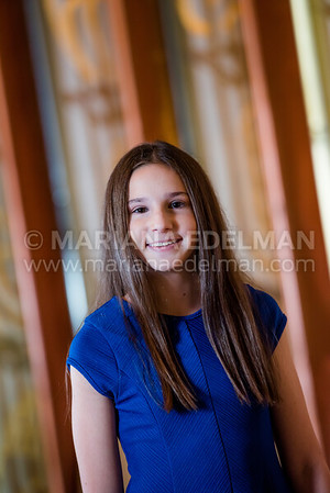 Mariana_Edelman_Photography_Park_Synagogue_Marriott_Bat_Mitzvah_Glazer_0013