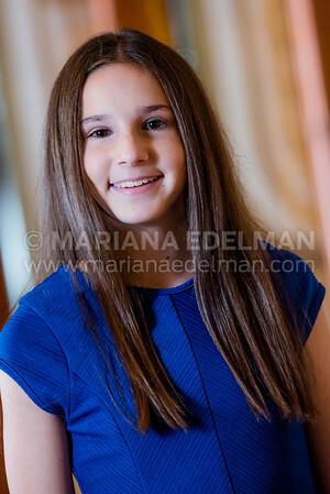 Mariana_Edelman_Photography_Park_Synagogue_Marriott_Bat_Mitzvah_Glazer_0014