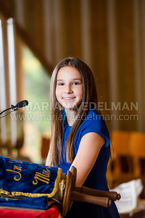 Mariana_Edelman_Photography_Park_Synagogue_Marriott_Bat_Mitzvah_Glazer_0007