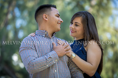 MARANGELY & EDWARD ENGAGEMENT-3