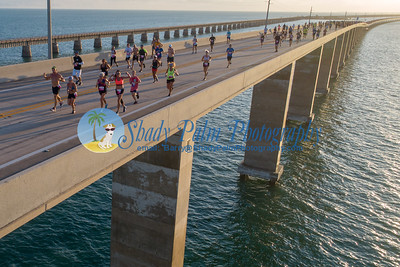 7 Mile Bridge Run (any download $0.99)