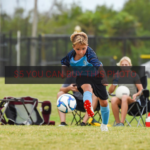 Youth Soccer 2019-09-21