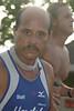 Alberto (from the Honolulul Marathon Clinic)