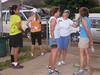 Gathering at Kalama Valley Park