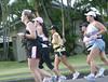 Alvis' group (sub 6-hour marathoners)