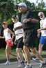 Bill's group (6:30 marathoners)