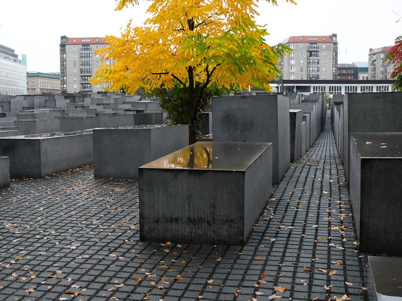 Judiskt monument