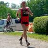 Henrik Olsson TV88, nybliven världsmästare i 24h med 25.7 mil