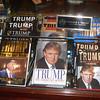 Trumpböcker