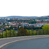 View from Ekeberg
