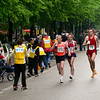 Marathon : 45 galleries with 2355 photos