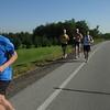 More 50k runners