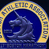 51. Boston Marathon 15/4-2013. 3.12.19
