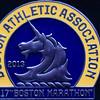 51. Boston Marathon 15/4-2013. 3.12.19