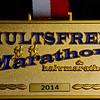 54. Hultsfred maraton 2014-09-06, 3.38.17