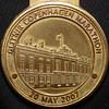 27. Köpenhamn 20/5-07: 3.28.50 (första maran under 3.30)