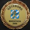 24. Göteborg 7/10-06: 3.34.41